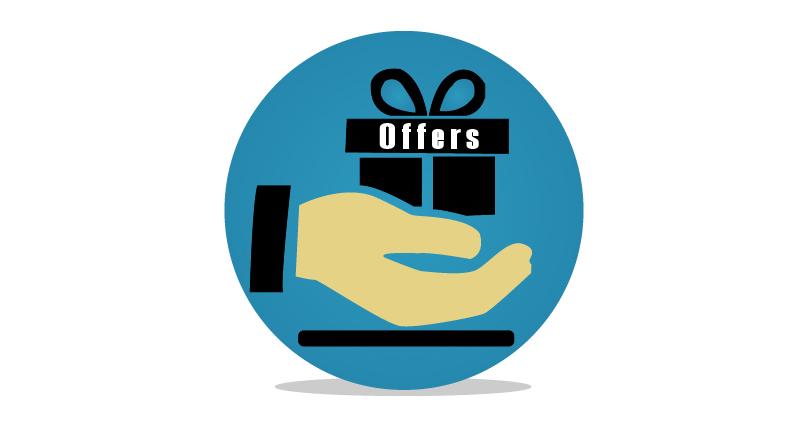 Tachyon BroadBand Offers