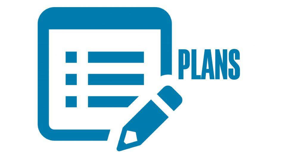 3D broadband plans, broadband plans , broadband services