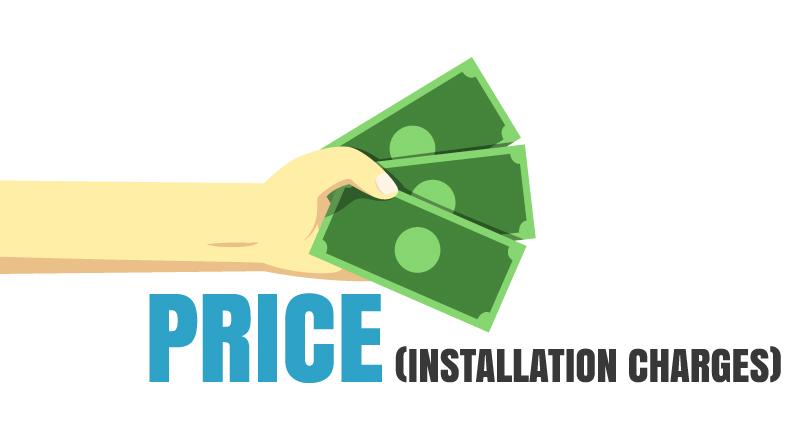 Sikka Broadband price