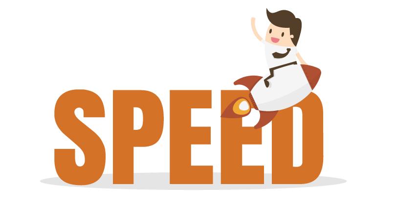 Sikka BroadBand Speed