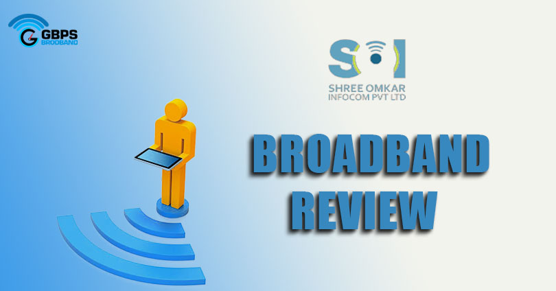 gbps broadband review