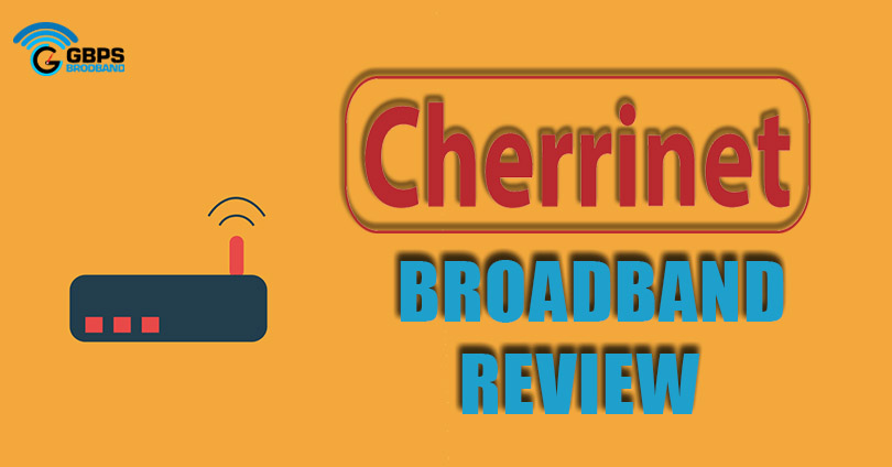 gbps broadband review,3. best broadband in chennai