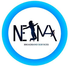 netmax broadband review