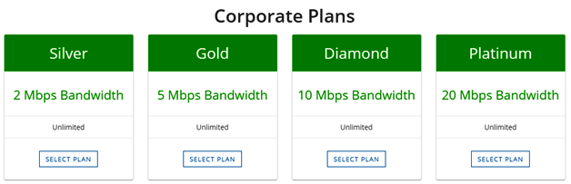 greentel broadband plans ,greentel broadband Review ,gbpsbroadbands
