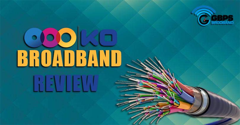 ko infocom broadband,gbps broadband, gbpsbroadband