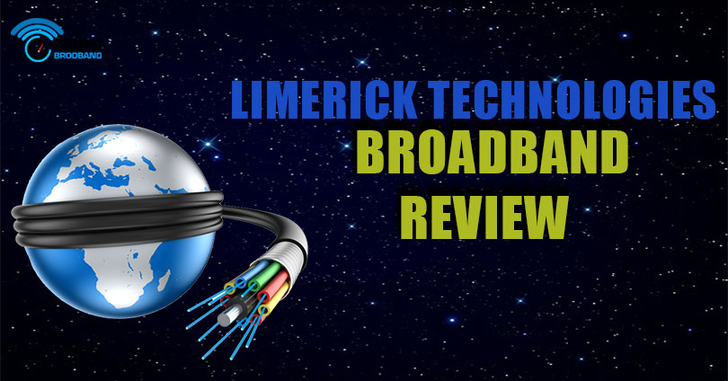 limerick broadband Review,gbpsbroadband,shashikant