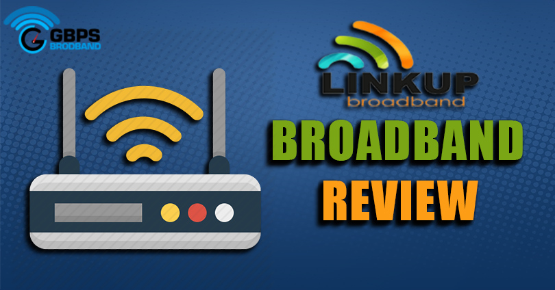 broadband in pune, best broadband in pune, broadband connection in pune, internet service providers in pune, broadband service providers in pune,
