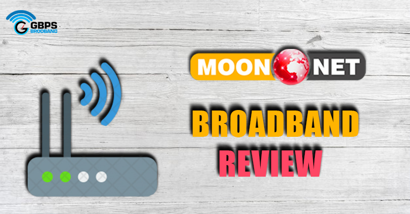moon net broadband Review ,moon net login, moon net services, moon net connect internet, speed test, moon net broadband deals, unlimited wireless broadband, moon net cheap broadband,