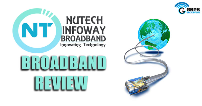 gbbp broadband review, neuech infoway broadband images
