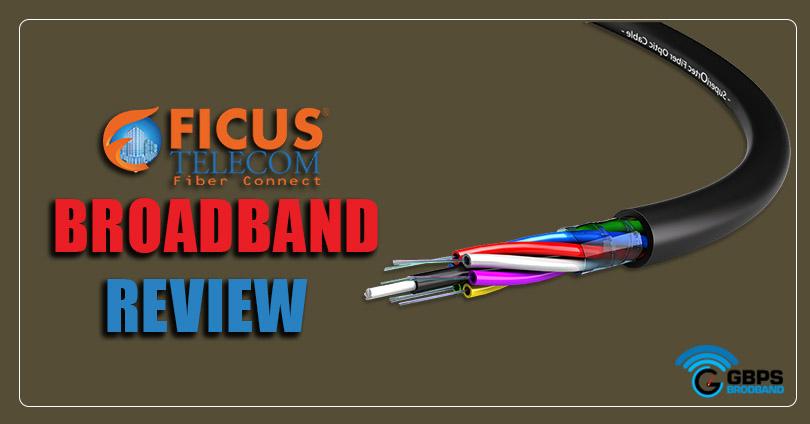 Ficus Telecom Broadband