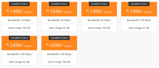 Meghbela broadband