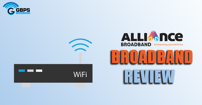 alliance broadband