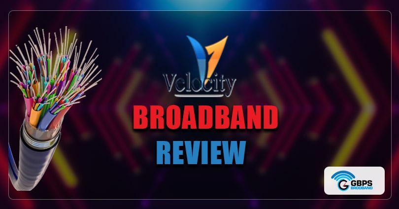 velocity internet services broadband
