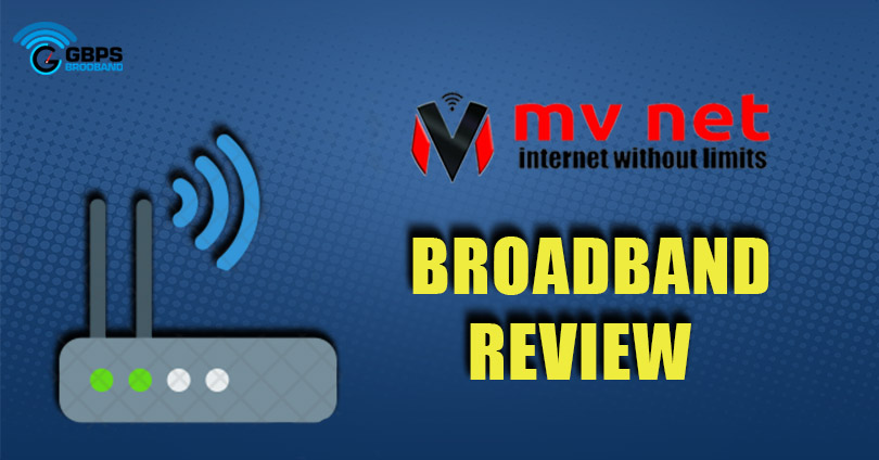 mv net broadband