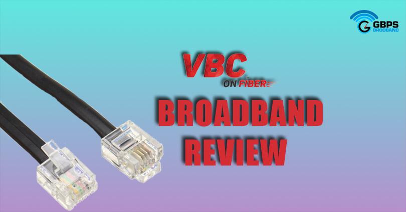 vbc on fiber