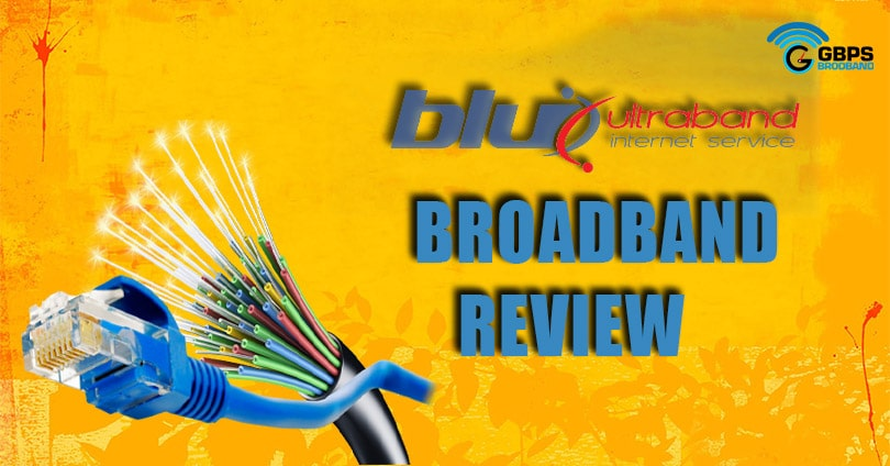 blu ultraband internet broadband