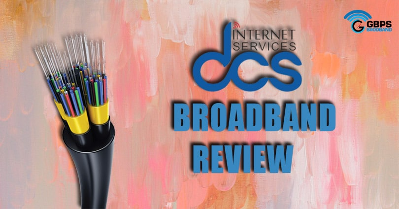 dcs internet service broadband