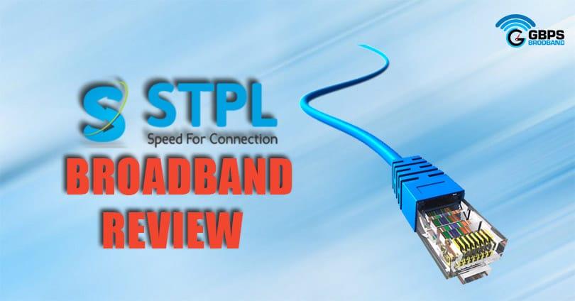 speed4net
