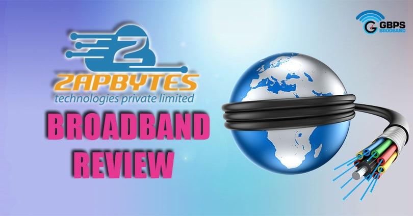 zapbytes fiber internet broadband