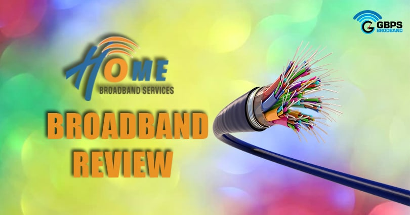 home broadband review