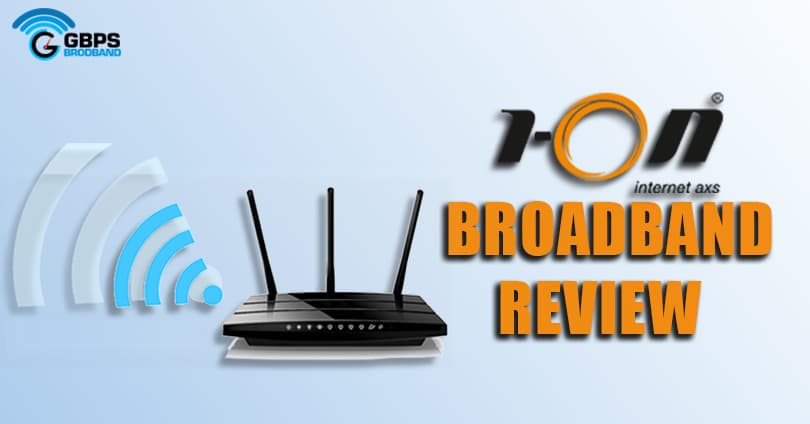ion customer care number Archives » GBPS Broadband