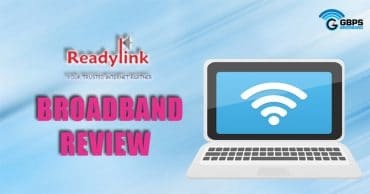 ReadyLink broadband