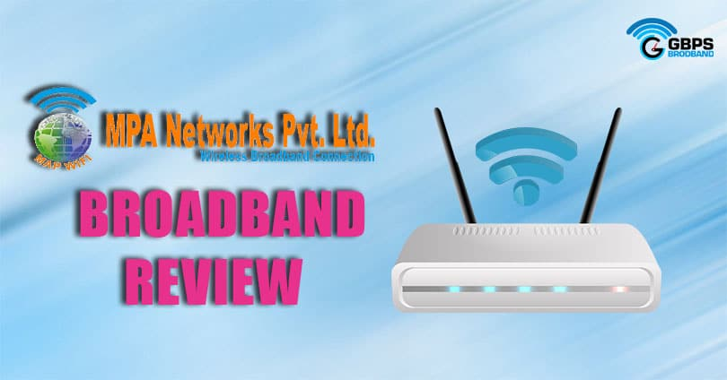 mpv network broadband