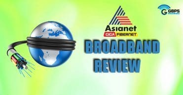asianet-broadband