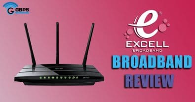 excell-broadband-review