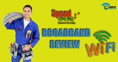 speed-online-broadband