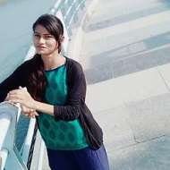Shobha Patwal